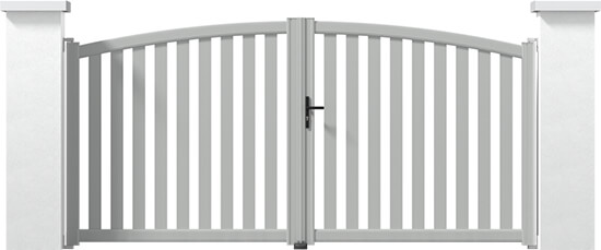 portail-3.jpg