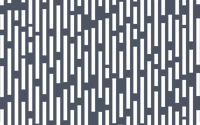 Motif Chart Briques