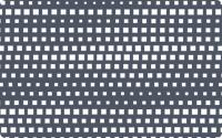 Motif Chart Squares