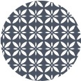 Motif Alhambra