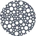 Motif Bubbles