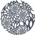 Motif Lotus